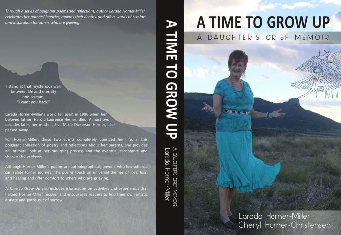 A Time to Grow Up FINAL COVER.jpeg