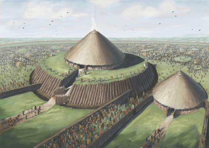 Rathcroghan_Mound_reconstruction_2015_large.jpg