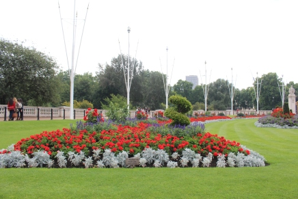 IMG_1818 Gardens